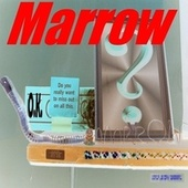 Don't Ask by Marrow