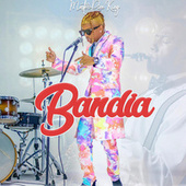 Bandia by Masterpiece King