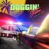Doggin' by Rayven Justice