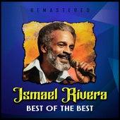 Best of the Best (Remastered) de Ismael Rivera