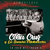 La isla del encanto (Remastered) by Celia Cruz
