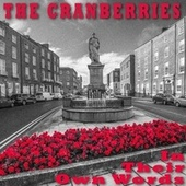 In Their Own Words by The Cranberries