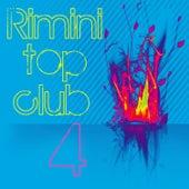 Rimini Top Club Vol. 4 by Various Artists