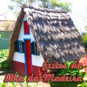 Exitos da Ilha da Madeira by Various Artists