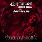 Tribulación by Dub Natty Sessions