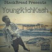 Regular von YoungRichKash