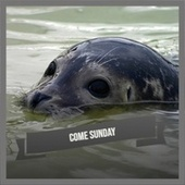 Come Sunday von Various Artists