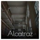 Alcatraz by Various Artists