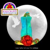 Avshalom by Gidi Gov