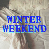 Winter Weekend de Various Artists