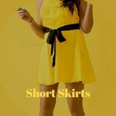 Short Skirts van Various Artists
