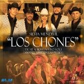 Los Chones (En Vivo) de Silvia Mendivil