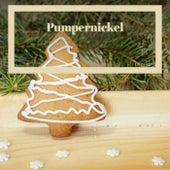 Pumpernickel by Various Artists