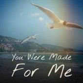 You Were Made For Me de Various Artists