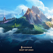 Monstercat - Best of 2020 von Monstercat