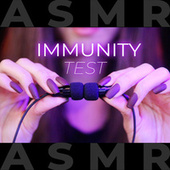 A.S.M.R What's Your Tingle Immunity Level? Intense Trigger Warning! von ASMR Bakery