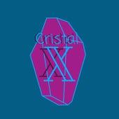 Cristal von X