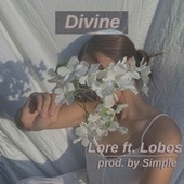 Divine by Lore