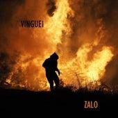 Vinguei von Zalo