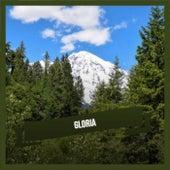 Gloria von Various Artists