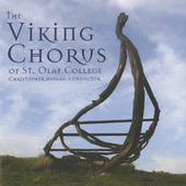 Repertoire for Tenor & Bass Voices, Vol. 1 (Live) by Viking Chorus