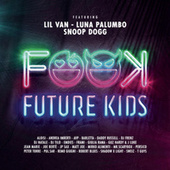 Future Kids von Futurekids