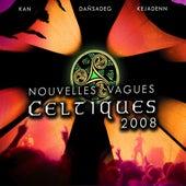 Nouvelles vagues celtiques von Various Artists