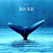 Deep Blue by Almaghoot