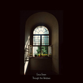 Through the Windows by Eric A. Green