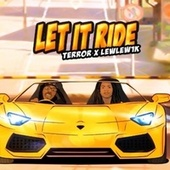 Let It Ride de Terror