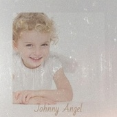 Johnny Angel von Various Artists