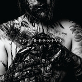 Aggressive (Remixed/Remastered) von Beartooth
