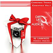 Christmas Trance Essentials Vol1 by Various Artists