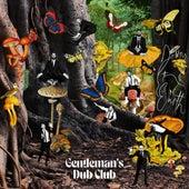 Down to Earth von Gentleman's Dub Club
