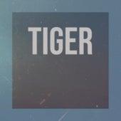Tiger de Various Artists