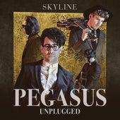 Skyline (Unplugged) von Pegasus