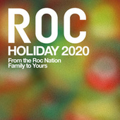 Roc Holiday 2020 by Various Artists