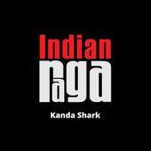 Kanda Shark by Indianraga