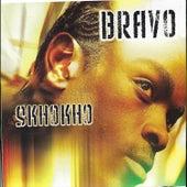 Skhokho de Bravo