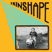 Behind the Sun von Skinshape