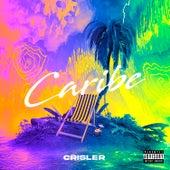 Caribe by Crisler