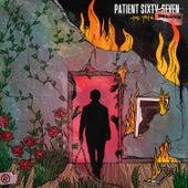 Home Truths (Deluxe Edition) de Patient Sixty-Seven