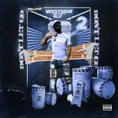 Don't Let Go 2 (Deluxe) von Westside Tut