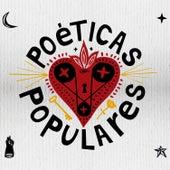 Poéticas Populares by Vários Artistas