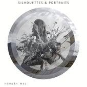 Silhouettes & Portraits de Forgét Mej