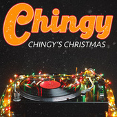 Chingy's Christmas by Chingy