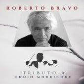 Tributo a Ennio Morricone de Roberto Bravo