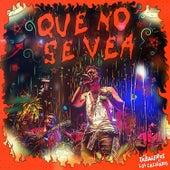 Que No Se Vea (En Vivo) by Los Tabaleros