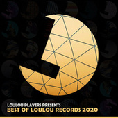 Loulou Players Presents Best of Loulou Records 2020 de LouLou Players Kolombo