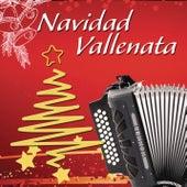 Navidad Vallenata von Vallenato